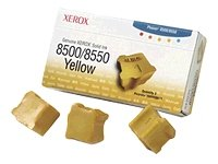 Xerox Phaser 8500 ADN - Original Xerox 108R00671 - Cartouche