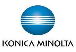 konica-minolta-a2-a103d-c223-bizhub-tambour