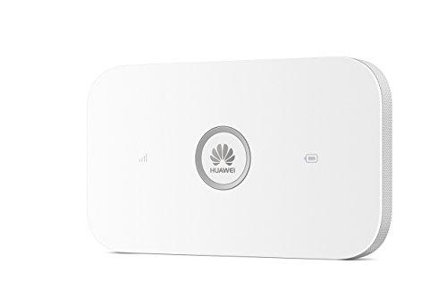 Huawei E5573Cs-322 Cellular network modem/router - Cellular Network Devices (Ricondizionato) )
