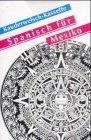 Kauderwelsch, Spanisch für Mexiko Wort für Wort, 1 Cassette