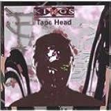 Tape Head [Musikkassette]
