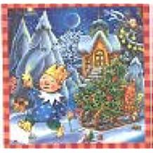 Kleiner Weihnachtskalender.Suchergebnis Auf Amazon De Für Kleiner König Wandkalender
