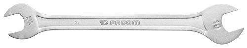 FACOM 31 18X19 - LLAVE FIJA EXTRAFINA 18X19 MM
