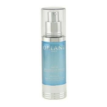 Absolute Skin Recovery Serum (For Tired & Stressed Skin) - 30ml/1oz - Absolute Skin Recovery