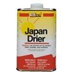 klean-strip-pjd40-japan-drier-1-pint-by-klean-strip