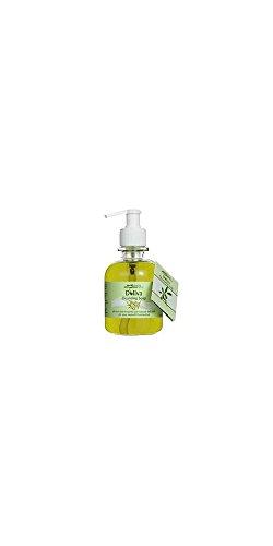 Sapone Liquido Idratante Cleansing Soap 250 Ml