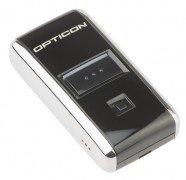 Opticon OPN 2001 Datensammler