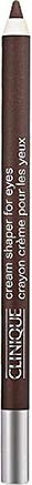 CREAM SHAPER for eyes Chocolate luster 1.2 05-gr -