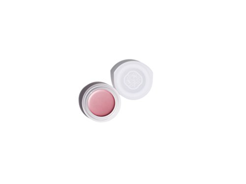 Shiseido Paperlight Cream Eye PK201, Nobara Pink - Lidschatten, 3 g