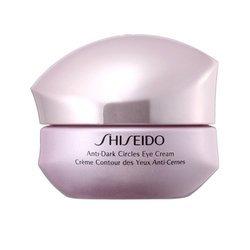 shiseido-shiseido-intensive-anti-dark-circles-eye-cream-15ml