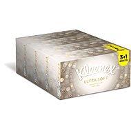 tissues-kleenex-ultra-soft-box-80pcs-3-1-gratis