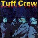 Danger Zone von Tuff Crew