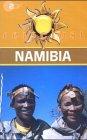 Namibia (Reiselust)