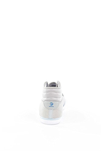 Adidas G52865 Scarpe Sportive Donna Grigio/Blu