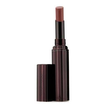 Laura Mercier - Rouge Nouveau Weightless Lip Colour - Cafe (Creme) 1.9g/0.06oz