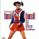 Songtexte von Toni Basil - The Very Best of Toni Basil