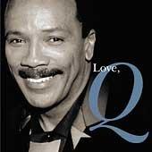 Love (1990) Rare CD Single ()