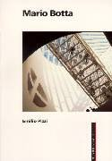 MARIO BOTTA. : Edition bilingue français-allemand par Emilio Pizzi