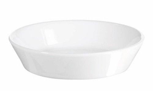 ASA Selection 250°C PLUS assiette apéritif couvercle 8,5cm
