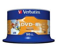 verbatim-43533-50pk-inkjet-47gb-16x-dvd-r-sp