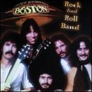 Freedb ROCK / CD10C60F - Rock&Roll Band  Track, Musik und Videos   durch   Boston