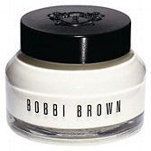 Bobbi Brown Hidratante Crema Para La Cara
