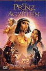 The Prince Egypt [UK kostenlos online stream
