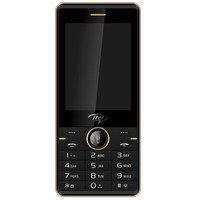 Itel Smart Power it5622 Dual Sim (Black)