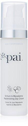 pai-skincare-echium-macadamia-replenishing-day-cream-hidratante-age-confidence-para-piel-propensa-a-