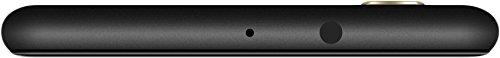 Karbonn Titanium Frames S7 (Black)