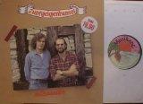 Miteinander [Vinyl LP]