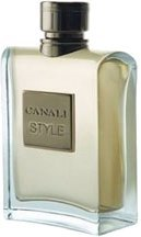 canali-style-after-shave-lotion-spray-100ml