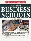 Best Business Schools, 1998 Edition (Annual)