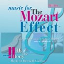 music-for-mozart-effect-vol2