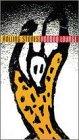 Preisvergleich Produktbild Rolling Stones: Voodoo Lounge [VHS]