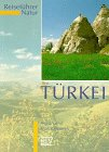 Türkei. Reiseführer Natur