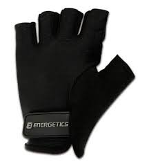 Energetics Eco Training – Weight Lifting Gloves