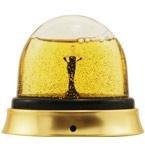 Jean Paul Gaultier Fragile 25 ml Eau de Parfum Spray