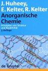 Image de Anorganische Chemie