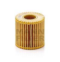 Mann Filter HU7019Z Ölfilter