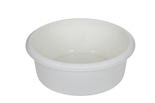 whitefurze-plastico-redondo-lavar-los-platos-diseno-de-fregadero-de-cocina-cuenco-crema