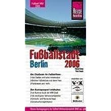 Fußballstadt Berlin 2006
