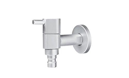 lxh-protezione-ambientale-alluminio-dello-spazio-lavatrice-leader-alluminio-dello-spazio-mop-piscina