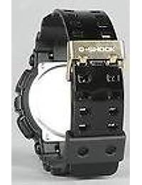 Casio genuino reemplazo correa banda para reloj G Shock Model # GD100GB-1gd-100gb-1ga110gb-1ga-110gb-1