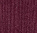 100g Regia classic - Farbe: 2747 - burgund - die klassische Sockenwolle in höchster Qualität und größter Farbauswahl!
