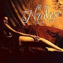 Velvet Sofa by The Nudes (1997-02-25)