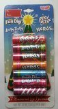 fun-dip-laffy-tafy-pixy-stix-and-nerds-7-flavored-lip-balms-12-oz-per-chapstick-by-fun-dip-laffy-taf