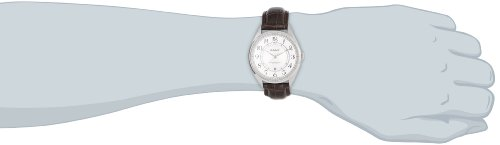 Gant Men's Watch XL Analogue Quartz Leather W70472