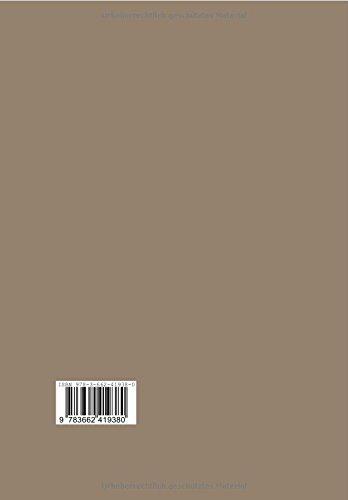 Vermessungskunde (Handbibliothek für Bauingenieure)