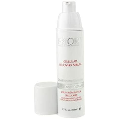 DNA Enzyme Complex Cellular Recovery Serum 50ml/1.7oz